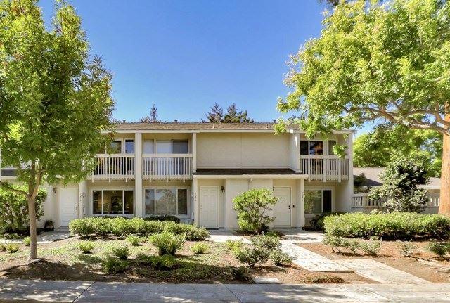 1275 Picasso Drive, Sunnyvale, CA 94087 - #: ML81812996