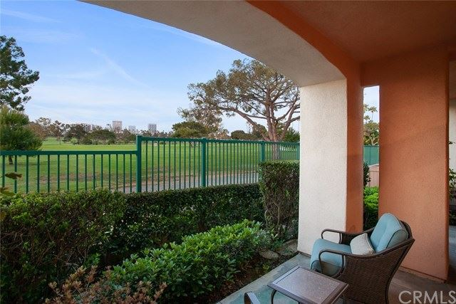 Photo of 398 Villa Point Drive, Newport Beach, CA 92660 (MLS # NP20104996)