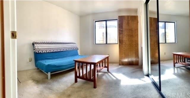 Photo of 10710 El Camino Real #30, Atascadero, CA 93422 (MLS # NS21065996)