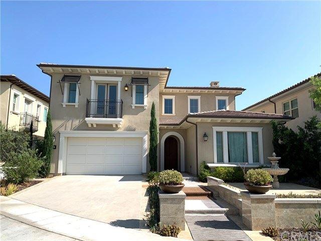 52 Dunmore, Irvine, CA 92620 - #: OC20191996
