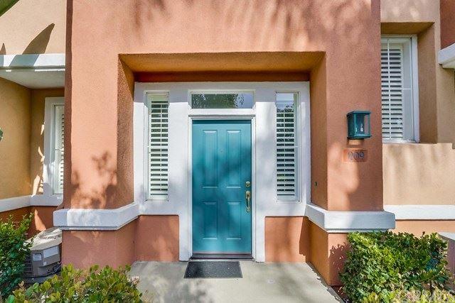 1209 Reggio Aisle, Irvine, CA 92606 - MLS#: OC21081996