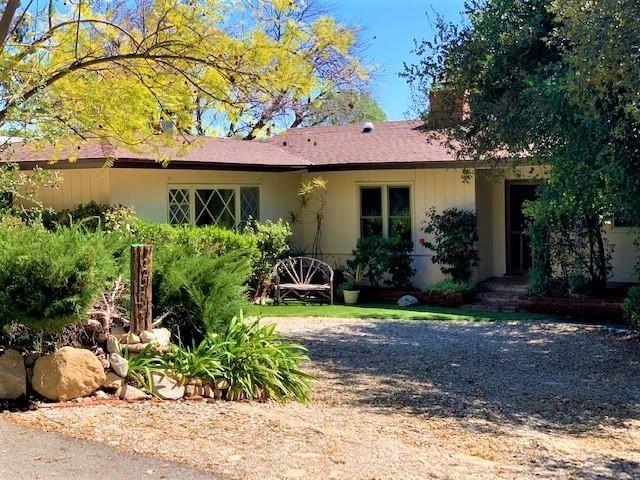 2534 Rockdell Street, La Crescenta, CA 91214 - MLS#: P1-3996