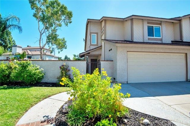Photo for 26136 Galvez Court, Valencia, CA 91355 (MLS # SR19211996)