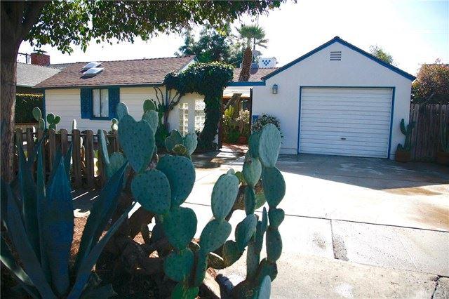 17430 Blythe Street, Northridge, CA 91325 - MLS#: SR20032996