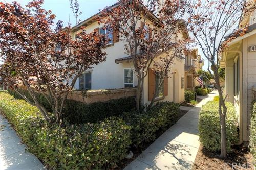 Photo of 14611 Purdue Avenue, Chino, CA 91710 (MLS # CV20158997)