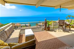 Photo of 32091 Virginia Way, Laguna Beach, CA 92651 (MLS # LG18226997)
