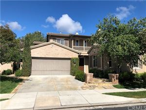 Photo of 16 Via Soria, San Clemente, CA 92673 (MLS # OC19117997)