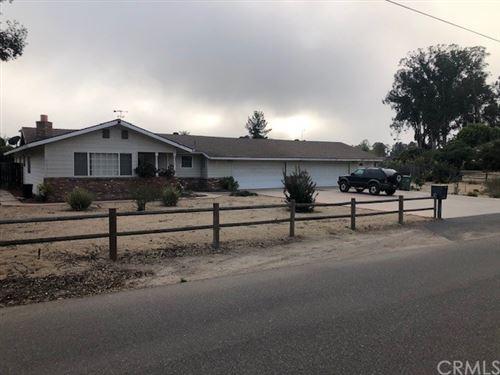 Photo of 101 Mesa Verde Lane, Nipomo, CA 93444 (MLS # PI20220997)