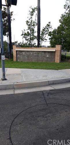 Photo of 1409 Zehner Way, Placentia, CA 92870 (MLS # PW20228997)