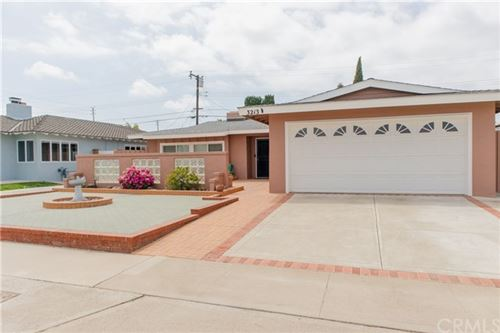 Photo of 3213 Idaho Place, Costa Mesa, CA 92626 (MLS # PW21072997)