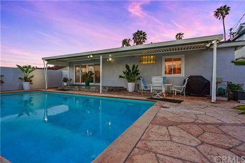 Photo of 510 Green Lane, Redondo Beach, CA 90278 (MLS # SB21097997)
