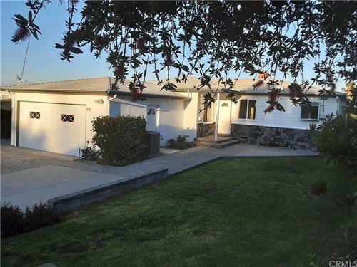 Photo of 2519 Brian Ave., Torrance, CA 90505 (MLS # SB21206997)