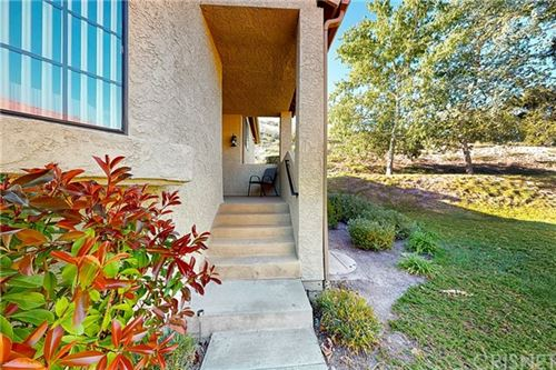 Photo of 20047 Avenue Of The Oaks #224, Newhall, CA 91321 (MLS # SR21086997)