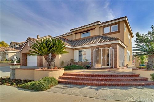 Photo of 18402 Stonegate Lane, Rowland Heights, CA 91748 (MLS # TR21004997)