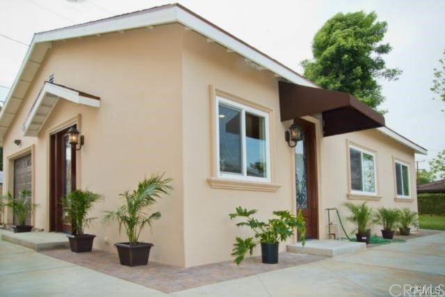 9519 LOWER AZUSA Road, Temple City, CA 91780 - #: AR20163997