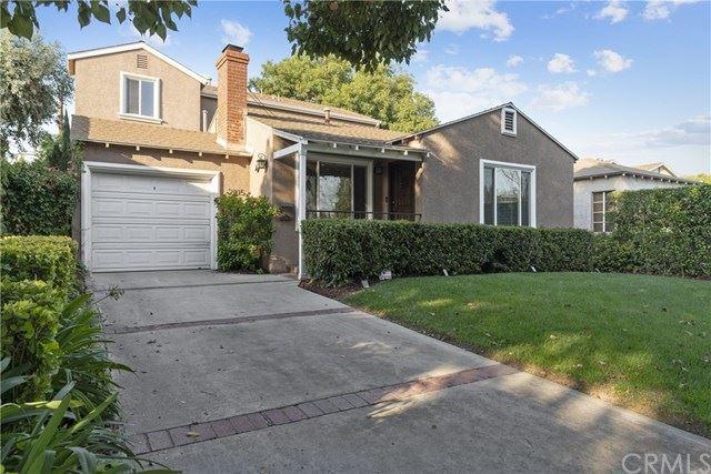 2815 W Wyoming Avenue, Burbank, CA 91505 - MLS#: BB20209997