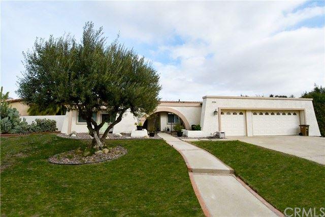 2524 King Way, Claremont, CA 91711 - MLS#: CV21031997