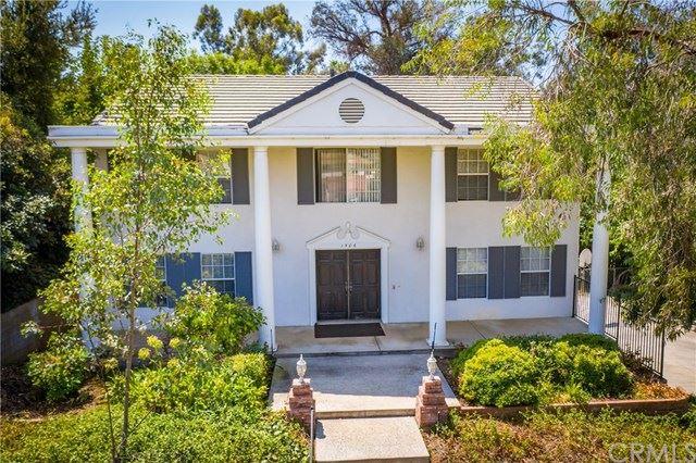 1506 S Center Street, Redlands, CA 92373 - MLS#: EV20176997