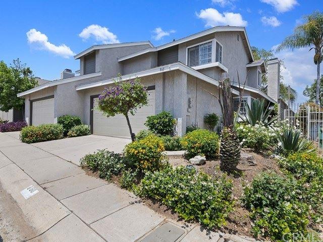 860 Encino Place, Corona, CA 92882 - MLS#: IG20130997