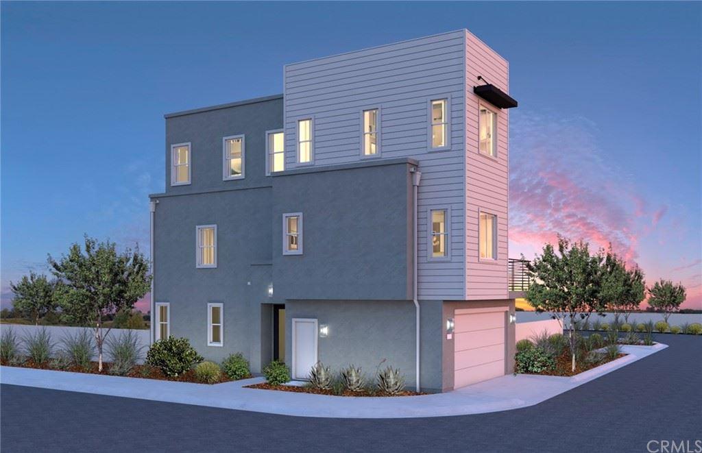 537 Daniel Freeman Circle, Inglewood, CA 90301 - MLS#: IV21158997