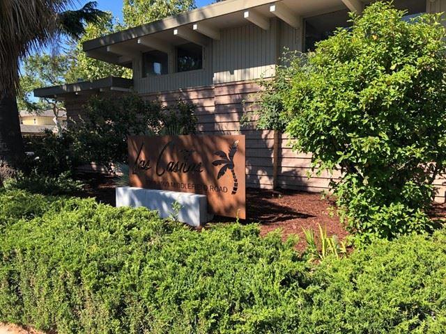 3901 Middlefield Road #C, Palo Alto, CA 94303 - #: ML81850997