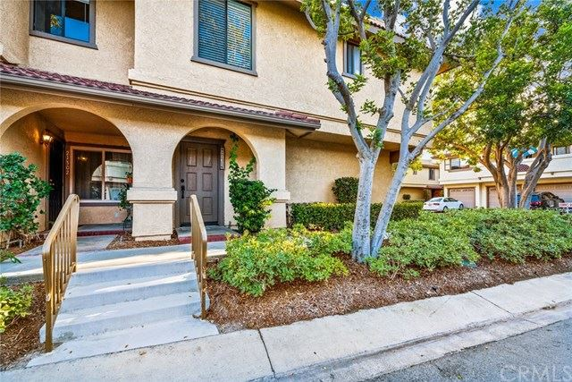 Photo of 21304 Balsam Lane #3, Lake Forest, CA 92630 (MLS # OC20196997)