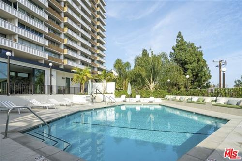 Photo of 8787 Shoreham Drive #1102, West Hollywood, CA 90069 (MLS # 21717998)