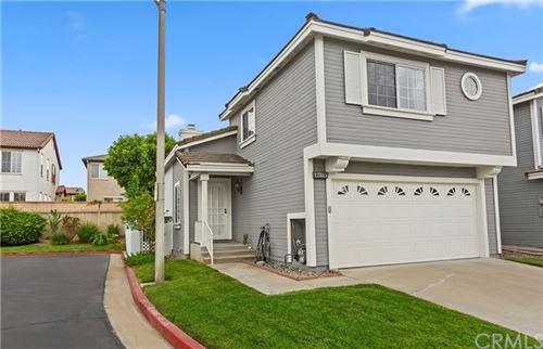 Photo of 12813 Somerset Place, Chino, CA 91710 (MLS # CV21110998)