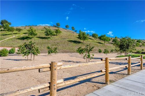 Tiny photo for 33601 Paseo Eternidad, San Juan Capistrano, CA 92675 (MLS # LG21121998)