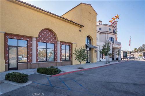 Photo of 6917 El Camino Real #J/K, Atascadero, CA 93422 (MLS # NS20011998)