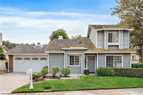 Photo of 42 Songbird Lane, Aliso Viejo, CA 92656 (MLS # OC20188998)