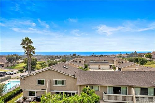 Tiny photo for 177 Calle Cuervo, San Clemente, CA 92672 (MLS # OC20192998)