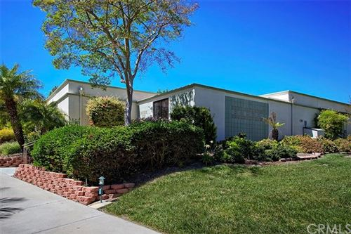 Photo of 359 Avenida Castilla #A, Laguna Woods, CA 92637 (MLS # OC21082998)