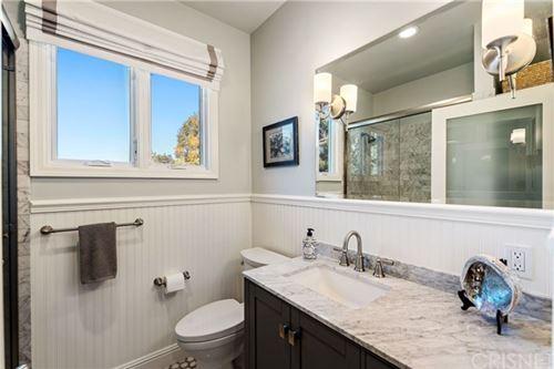 Tiny photo for 3730 Goodland Avenue, Studio City, CA 91604 (MLS # SR20244998)