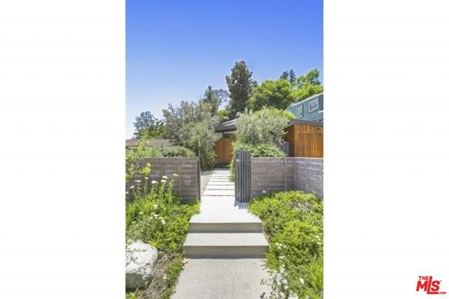Photo of 3200 WINDSOR Avenue, Los Angeles, CA 90039 (MLS # 20580998)