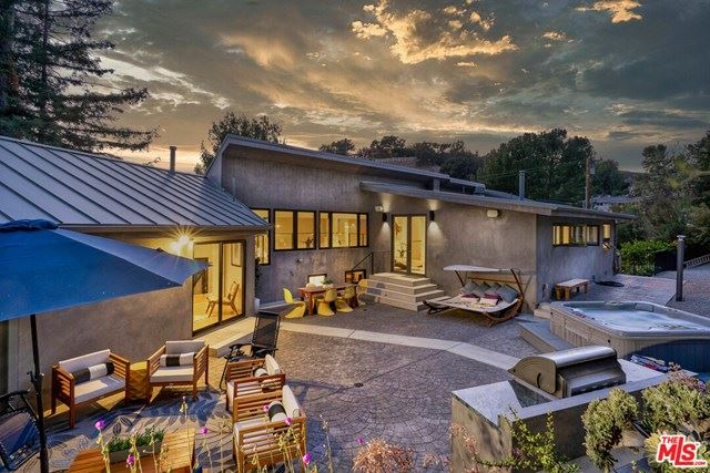 28327 Foothill Drive, Agoura Hills, CA 91301 - #: 21715998