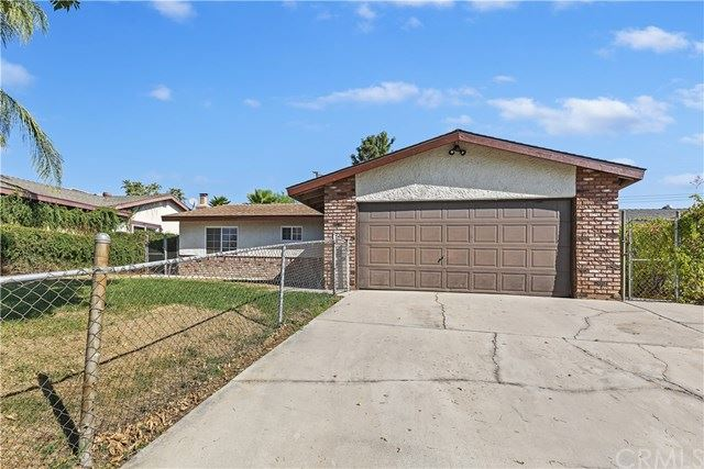 1051 Staynor Way, Norco, CA 92860 - MLS#: IG20203998