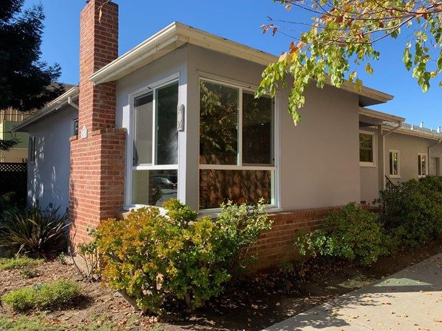 34 Madison Avenue, San Mateo, CA 94402 - #: ML81818998