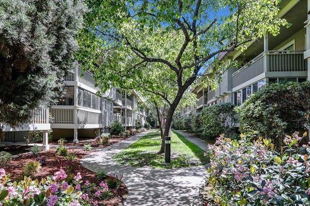 221 Kiely Boulevard #B, Santa Clara, CA 95051 - #: ML81839998