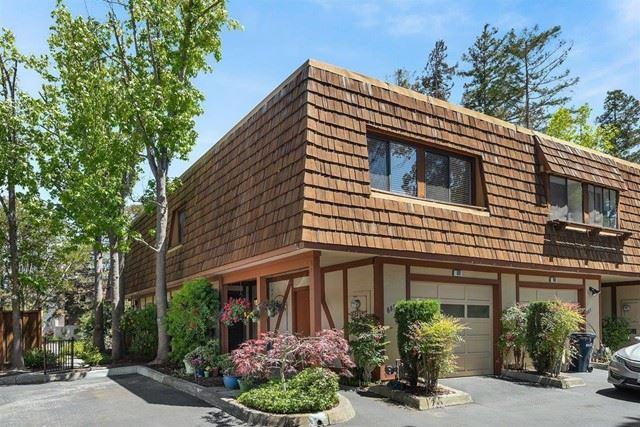 881 Jordan Avenue, Los Altos, CA 94022 - #: ML81842998