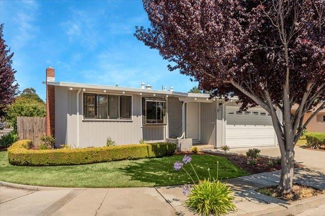 24710 Stone Court, Hayward, CA 94545 - #: ML81849998