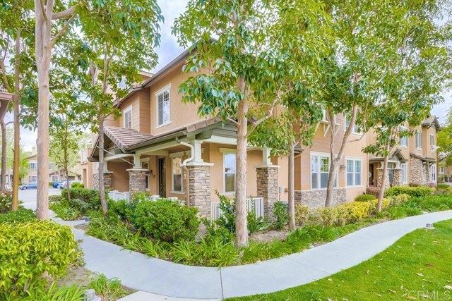 47 Garrison Loop, Ladera Ranch, CA 92694 - MLS#: NDP2103998