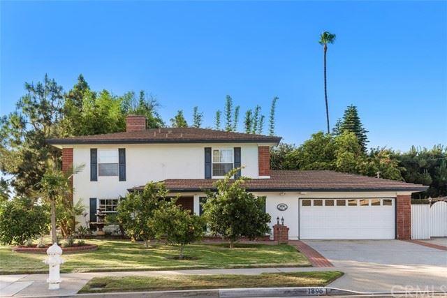 1896 Rhodes Drive, Costa Mesa, CA 92626 - MLS#: OC21128998