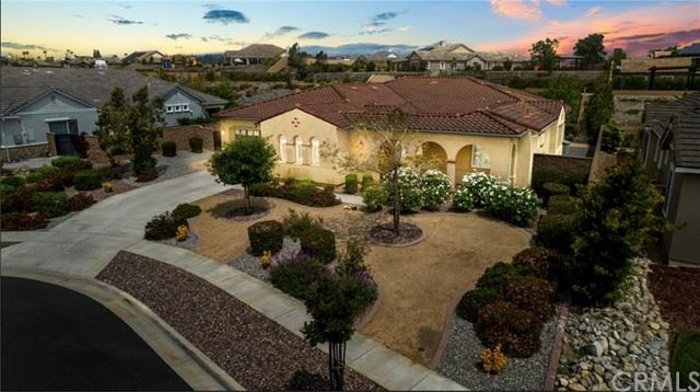 13632 Cobalt Court, Rancho Cucamonga, CA 91739 - MLS#: PW21101998