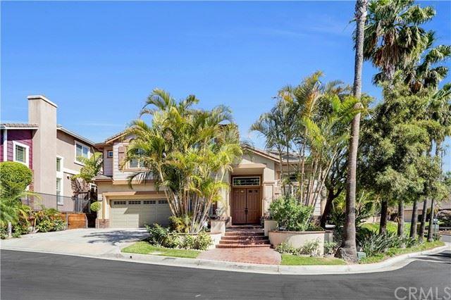 1836 E Bolinger Circle, Orange, CA 92865 - MLS#: PW21115998