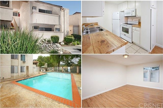 28947 Thousand Oaks Boulevard #219, Agoura Hills, CA 91301 - #: SR21057998