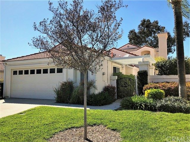 40385 Via Francisco, Murrieta, CA 92562 - MLS#: SW20068998