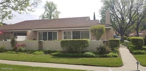 Photo of 2217 Crespi Lane, Westlake Village, CA 91361 (MLS # 221001999)