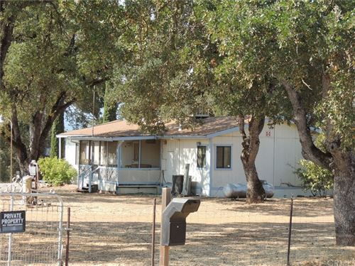 Photo of 4375 Moss Avenue, Clearlake, CA 95422 (MLS # LC17221999)