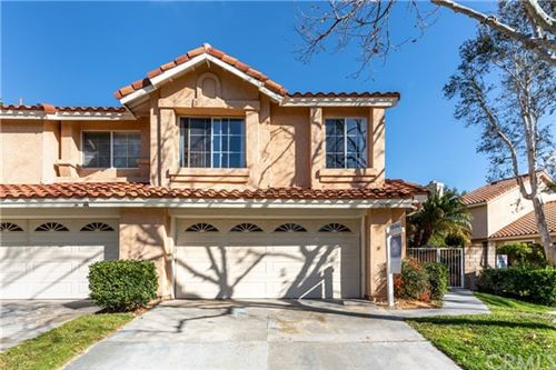 Photo of 28985 Canyon Rim Drive #248, Lake Forest, CA 92679 (MLS # OC21014999)